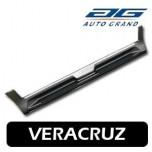 [AUTO GRAND] Hyundai Veracruz / ix55 - Side Running Board Steps
