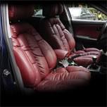 [SEATLINE] GM-Daewoo Winstorm - Premium Limousine Seat Cover Set