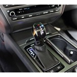 [NEW FACES] Hyundai New Genesis DH​ - Electronic LED Shift Knob Upgrade System (EGS-003)