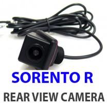 [SUPER I] KIA Sorento R - Wide Angle Rear View Camera (Black/YF-7000)