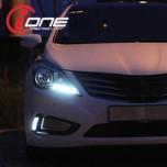 [IONE] Hyundai 5G Grandeur HG - LED Turn Signal Modules (S Version 2)