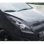 [ZEST] Chevrolet Spark  - Dress Up Eyelines Set