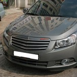 [CAR & SPORTS] GM-Daewoo Lacetti Premiere - EURO STYLE Luxury Tuning Grille