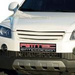 [RIMTEC] GM-Daewoo Winstorm Radiator Tuning Grille