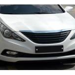 [CAR & SPORTS] Hyundai  Sonata YF - Luxury Tuning Grille
