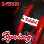 [STORM] Chevrolet Aveo - Lowering Spring Set (30mm)